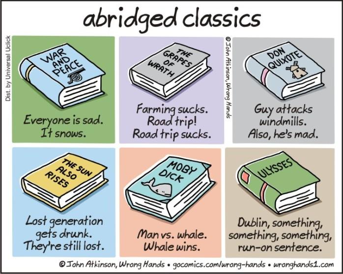 Atkinson-Abridged-Classics