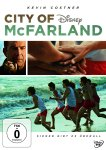 City_of_McFarland