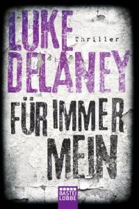 Delaney_Für_immer_mein
