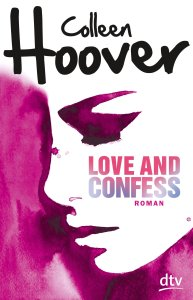 Hoover_Love_and_Confess