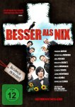 Besser_als_nix