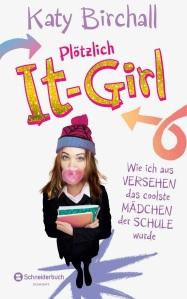 Birchall_Plötzlich_It-Girl