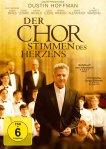 Der_Chor_Stimmen_des_Herzens