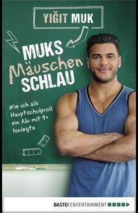 Muk_Muksmäuschenschlau