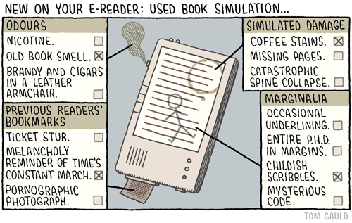 tom-gauld-used-book-simulation