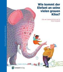 Wie_kommt_der_Elefant_an_seine_vielen_grauen_Kilos