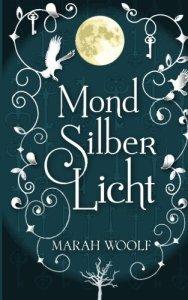 Woolf_MondSilberLicht