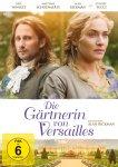 Die_Gärtnerin_von_Versailles