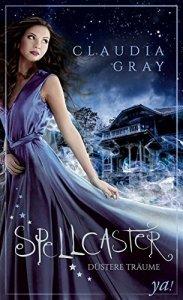 Gray_Spellcaster_1