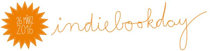 Indiebookday_2016