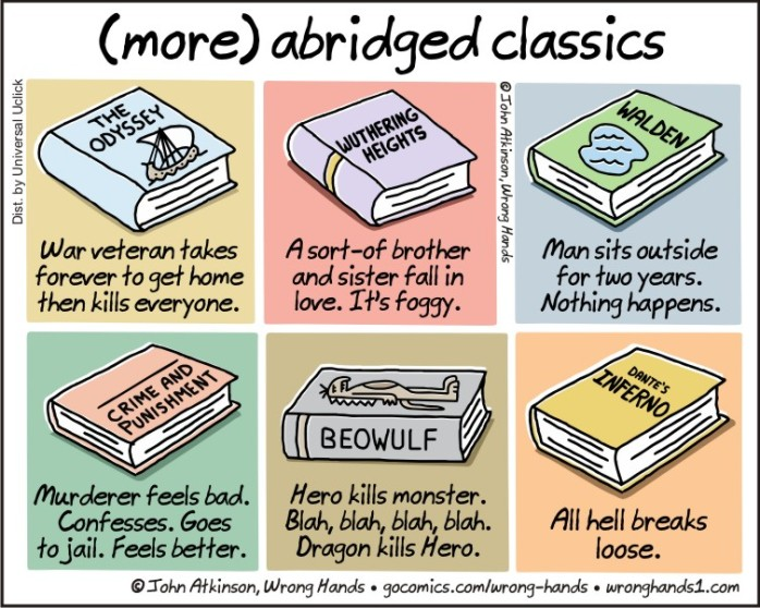 John_Atkinson_more_abridged_classics