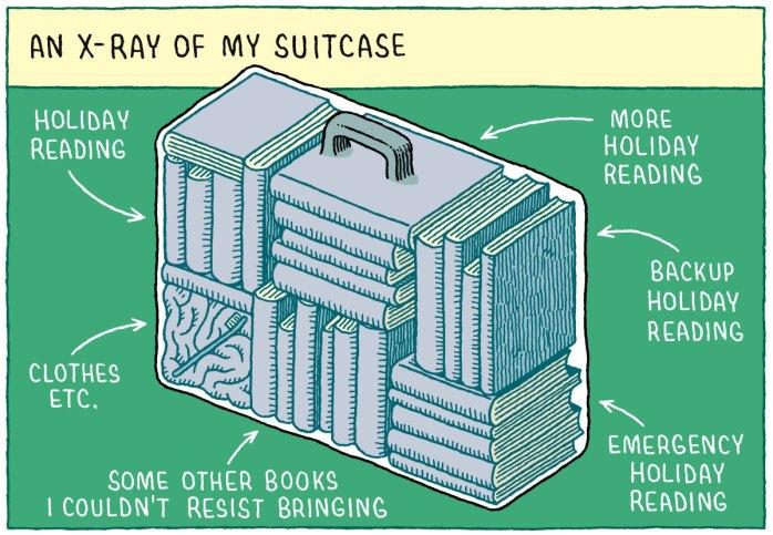 Tom_Gauld_Suitcase