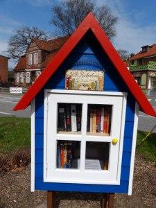 Villa_Bücherbunt