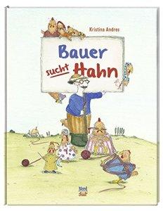 Andres_Bauer_sucht_Hahn