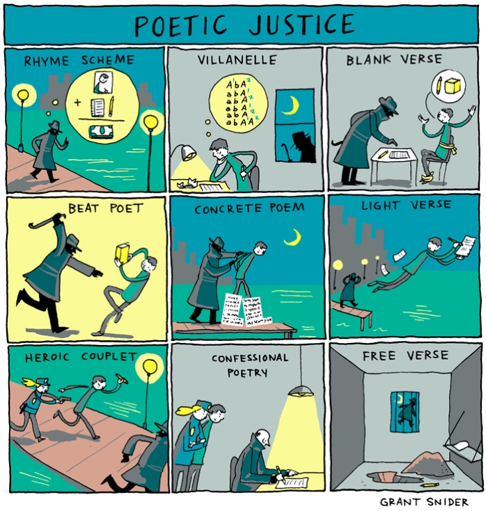 Grant_Snider_Poetic_Justice