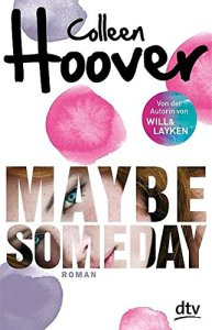 Hoover_Maybe_Someday