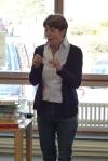 Hej da, Astrid Lindgren - Bücherei Lauenburg
