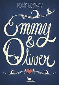 Benway_Emmy_und_Oliver