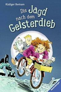 Bertram_Die_Jagd_nach_dem_Geisterdieb