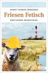 Jörnsson_Friesen_Fetisch