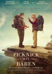 picknick-mit-bären