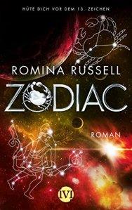 Russell_Zodiac