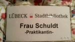Stabi_Lübeck_2