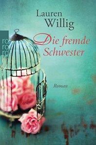 Willig_Die_fremde_Schwester
