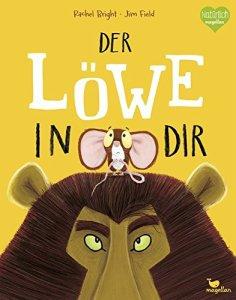 Der_Löwe_in_dir