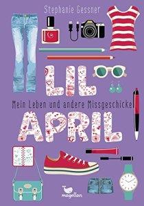 Gessner_Lil_April