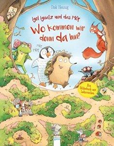 Hennig_Igel_Ignatz_und_das_Möp