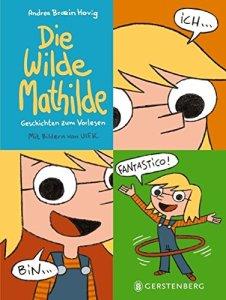 Hovig_Die_wilde_Mathilde
