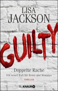 Jackson_Guilty