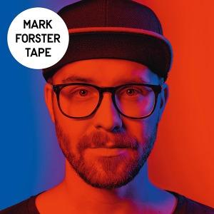 Mark_Forster_Tape