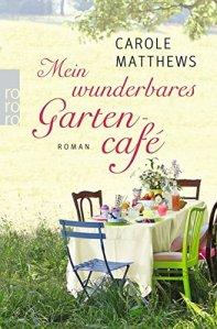 Matthews_Mein_wunderbares_Gartencafe
