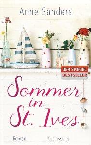 Sanders_Sommer_in_St_Ives