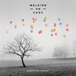 Walking_on_Cars