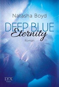 Boyd_Deep_Blue_Eternity