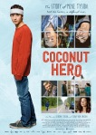 Coconut_Hero