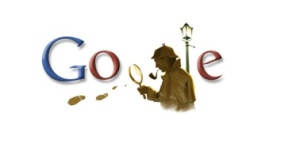 Doodle_Conan_Doyle