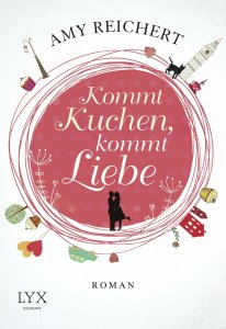 Reichert_Kommt_Kuchen_kommt_Liebe
