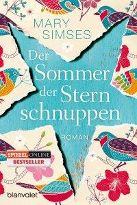 Simses_Der_Sommer_der_Sternschnuppen