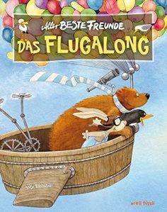 Bohnstedt_Allerbeste_Freunde_Flugalong