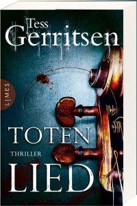 Gerritsen_Totenlied