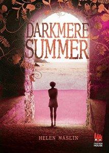 Maslin_Darkmere_Summer