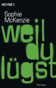 McKenzie_weil_du_lügst