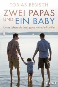 Rebisch_Zwei_Papas_und_ein_Baby