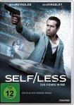 Self_Less