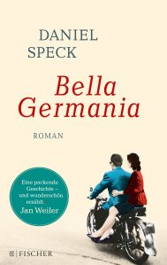 Speck_Bella_Germania