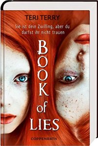 Terry_Book_of_Lies